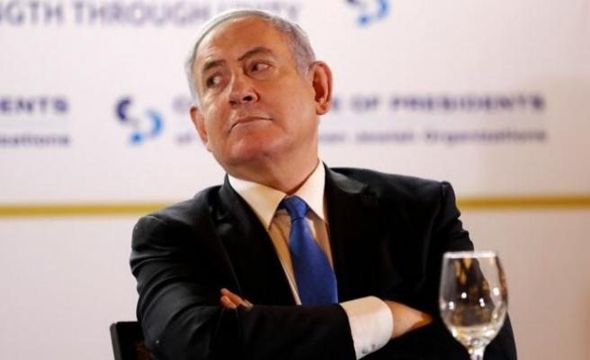 Netanyahu'nun yargılanacağı tarih belli oldu