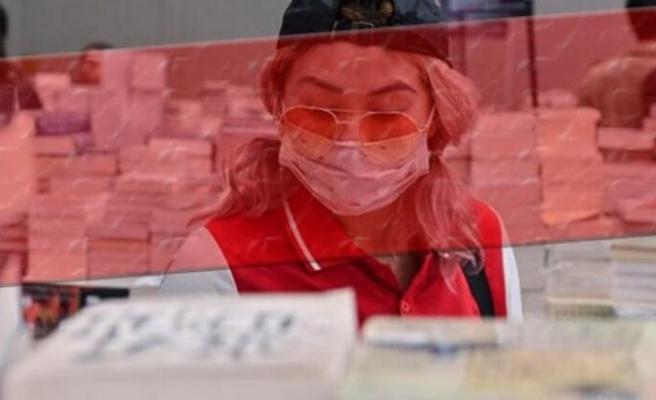 ABD'den Çin'e flaş suçlama: Virüsü örtbas etti