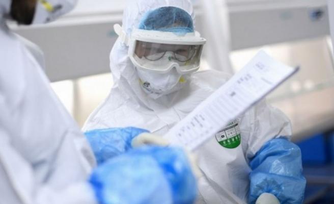 Dünya Sağlık Örgütü: Koronavirüs salgın değil pandemi dedi - Peki Pandemi nedir?