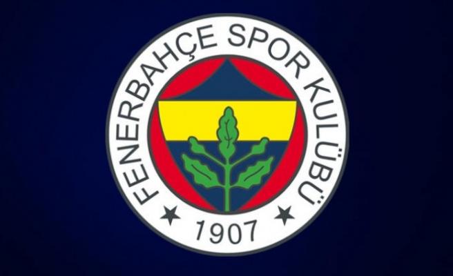Fenerbahçe'de koronavirüs alarmı