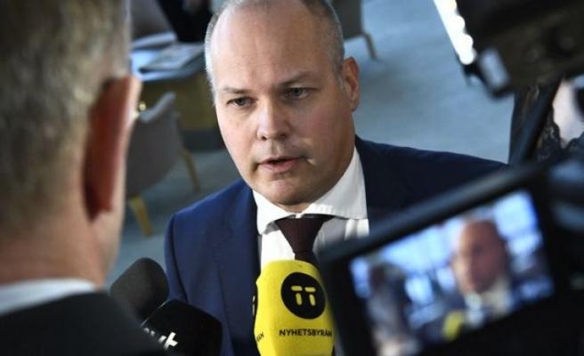 İsveç genelinde ceza davaları için hızlı karar verme metodu getirildi