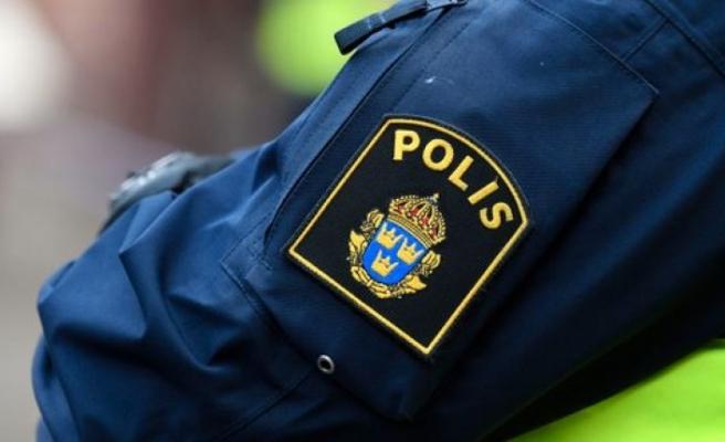 İsveç'te bir kadın trende istismara uğradı - Polis trenleri durdurdu