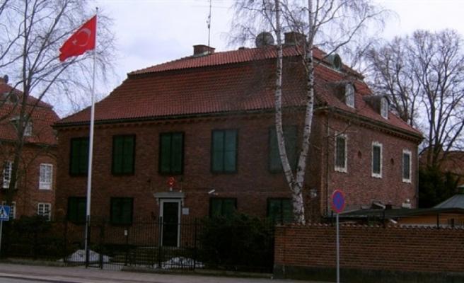 İsveç'ten uçakla Türkiye'ye gitmek isteyenler için önemli duyuru