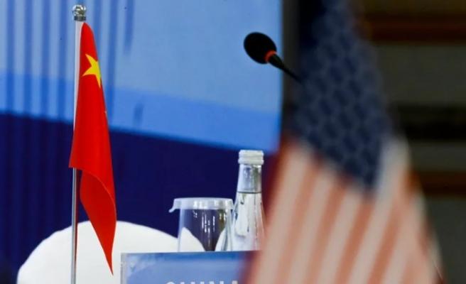 Çin - ABD arasında koronavirüs gerginliği, virüsü kim bulaştırdı?