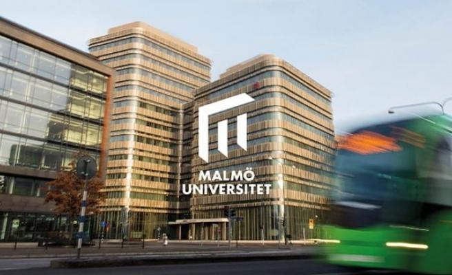 Malmö Üniversitesi koronavirüs nedeniyle kapatma kararı aldı