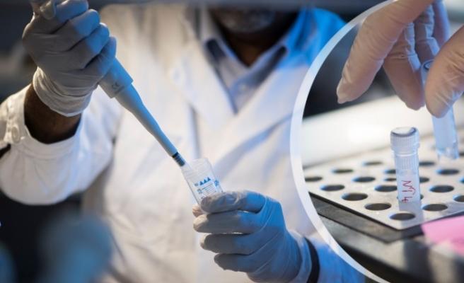 SVR açıkladı: Coronavirüs nedeniyle yoğum bakım sayılarında artış: En genç hasta 21 yaşında