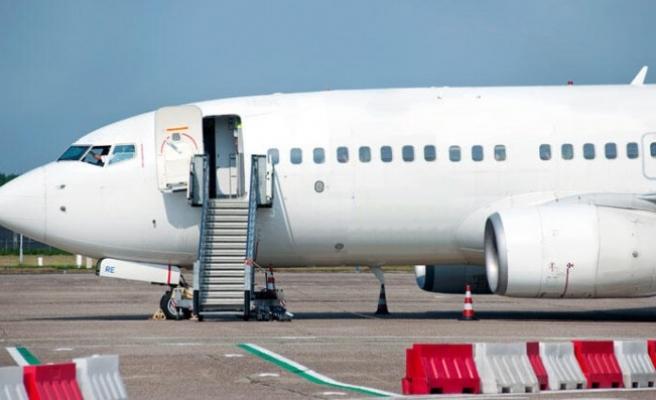 Türkiye 46 ülkeye daha uçuşları durdurdu