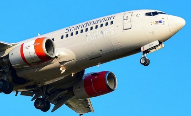 AB'den İsveç'teki  havayolları şirketlerine 5 milyar kronluk kredi  desteği