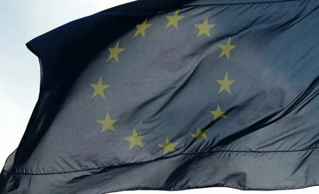 Avrupa Parlamentosu 3 milyar euroluk koronavirüs tedbirlerini onayladı