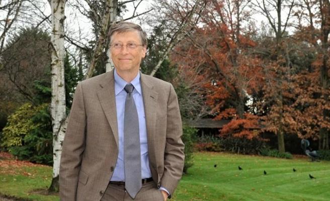 Bill Gates: Virüsün Dünya savaşından tek farkı, hepimizin aynı cephede olması