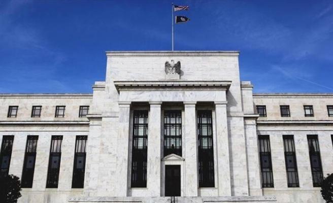Fed merak edilen faiz kararını açıkladı