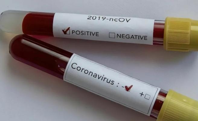 Koronavirüsün bulaş mesafesi ve havada kalma süresiyle ilgili yeni bilgiler