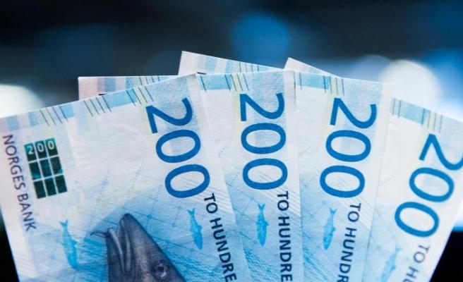 Norveç'te karantina kuralına uymayana 20 bin Norveç kronu ceza kesildi