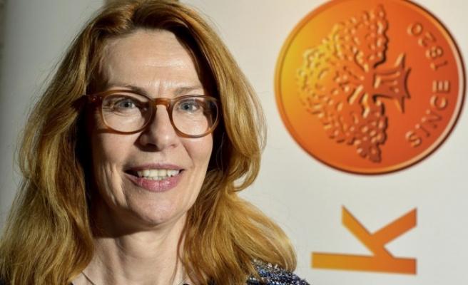 Swedbank'ın eski CEO'su kara para aklama olayıyla ilgili polis merkezine çağrıldı