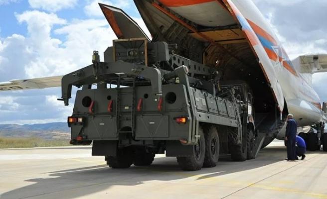 'Türkiye'yi güvenlik konusunda hayal kırıklığına uğratan NATO, Avrupa'ya aynısını pandemide yaşattı'