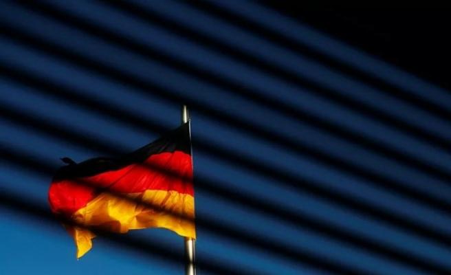 Alman medyası, Almanya'nın Türkiye'den yapılan yardımları gizli tutmak istediğini öne sürdü