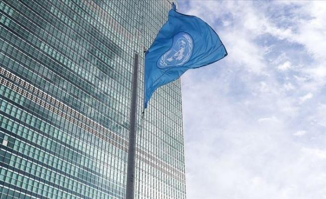 BM sağlık teknolojisine erişimi artırmayı hedefliyor