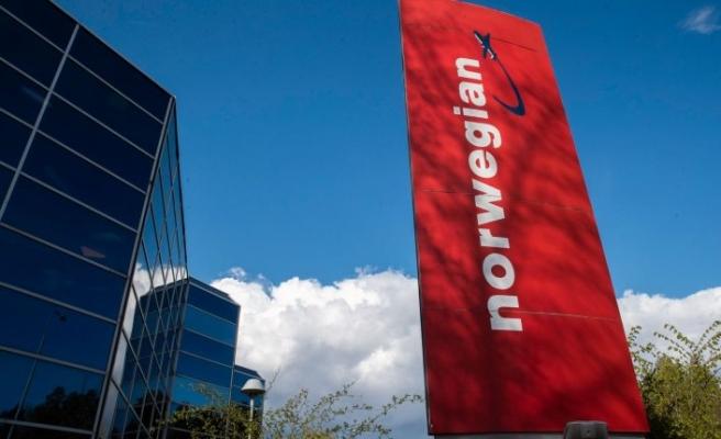 Çin, Norwegian havayolunun önemli bir payını satın altı