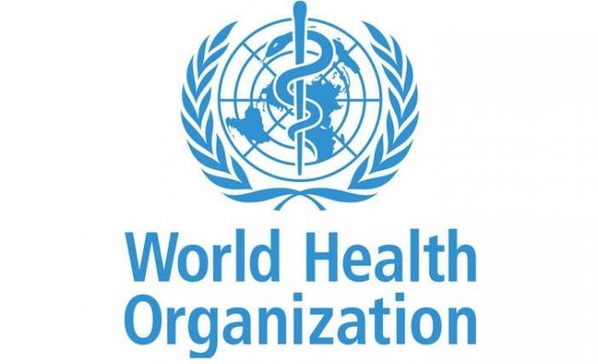 Dünya Sağlık Örgütü'ne uluslararası soruşturma başlıyor