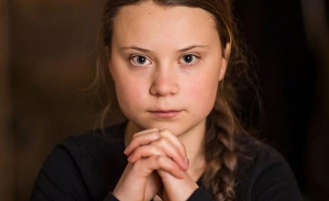 Greta'nın kehaneti gerçek mi oluyor?