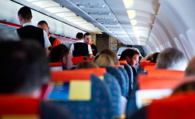 Havayolu şirketinden, 9 milyon yolcunun kişisel bilgileri çalındı