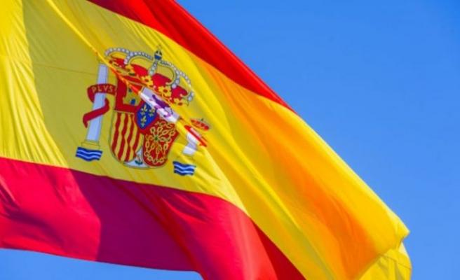 İspanya'da La Liga başlıyor: Turizm içinde kapılar açılıyor
