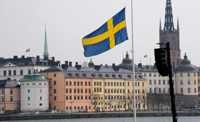 İsveç'te KOVID-19'dan 35 kişinin öldüğü huzurevine soruşturma