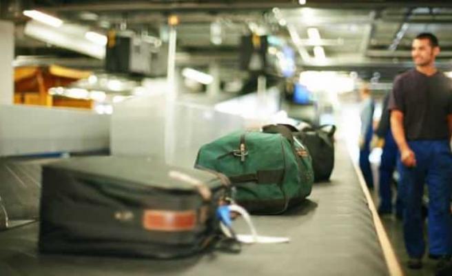 Korona sonrası yeni genelge: Uçuşlarda kabin bagajı kabul edilmeyecek
