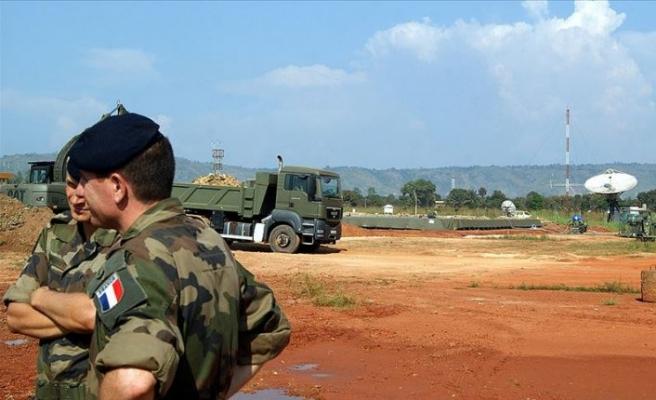 Kovid-19 pandemisi ve Sahel'deki jeopolitik derinlik