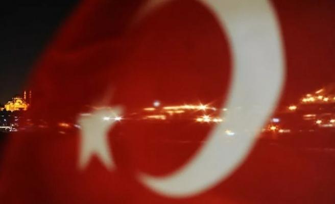 Mobius: Kriz Türkiye'ye fırsat