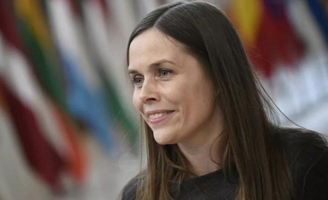 Salgınla mücadelede örnek gösterilen İzlanda'nın Başbakanı başarının sırrını açıkladı: Siyasetçi egonuzu bırakın