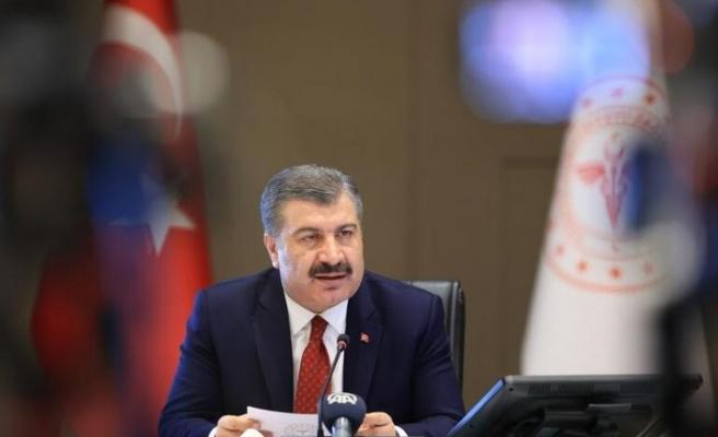 Türkiye'de kontrollü ulaşım için HES kodu uygulaması geliyor