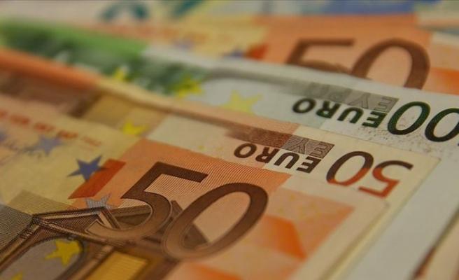 AB ekonomisi ilk çeyrekte yüzde 3,2 küçülürken, İsveç ekonomisi büyüdü
