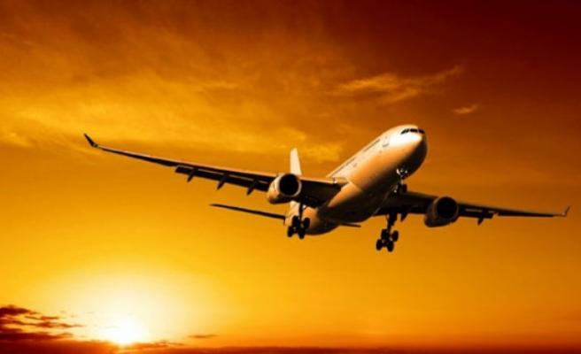ABD - Çin gerilimi artıyor: Hava yolu şirketlerine uçuş yasağı!