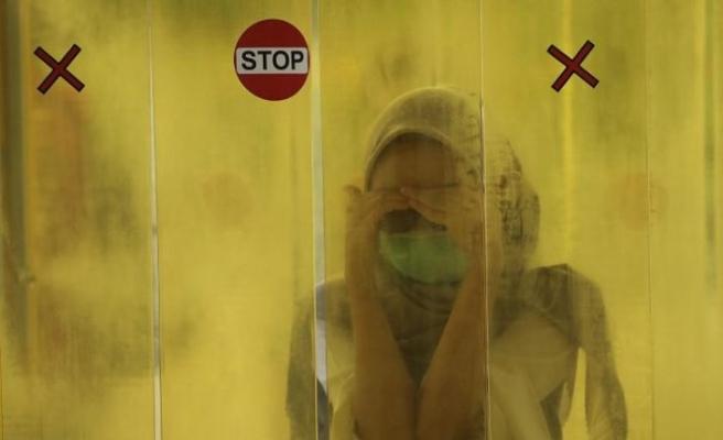 Dünya Sağlık Örgütü: Salgın küresel çapta kötüleşmeye devam ediyor
