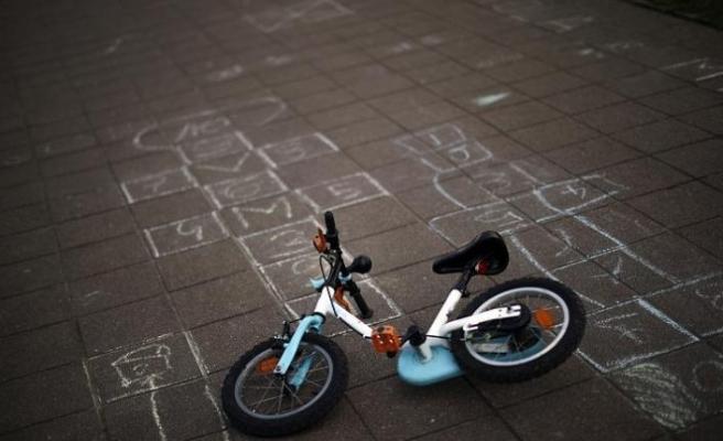 Evden çıkma yasakları çocukların zihin sağlığı üzerinde ağır sonuçlar doğurabilir