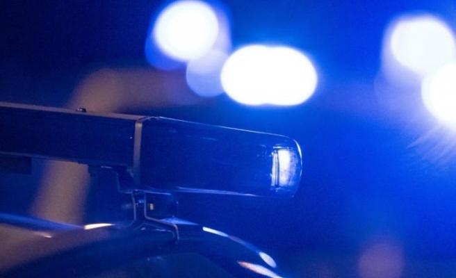 İsveç'te en az 100 kişinin karıştığı bir kavga çıktı