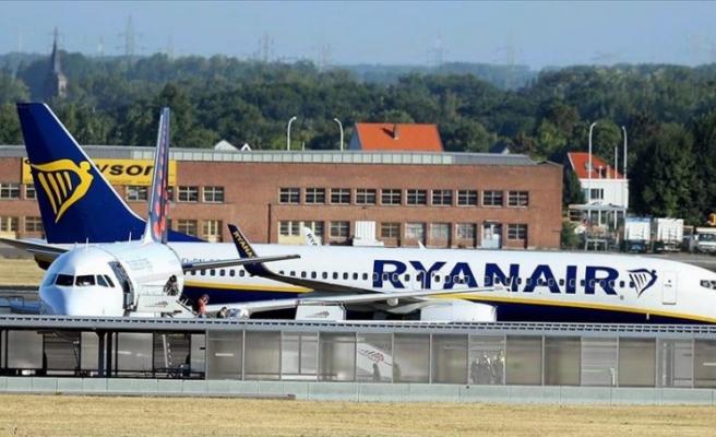 Üç büyük İngiliz hava yolu şirketi, 'karantina kararını' yargıya taşıdı
