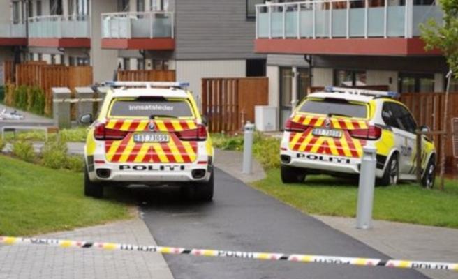 2 küçük çocuğun ölü bulunduğu evdeki aile trajedisinde, şüpheler komadaki anneye çevrildi