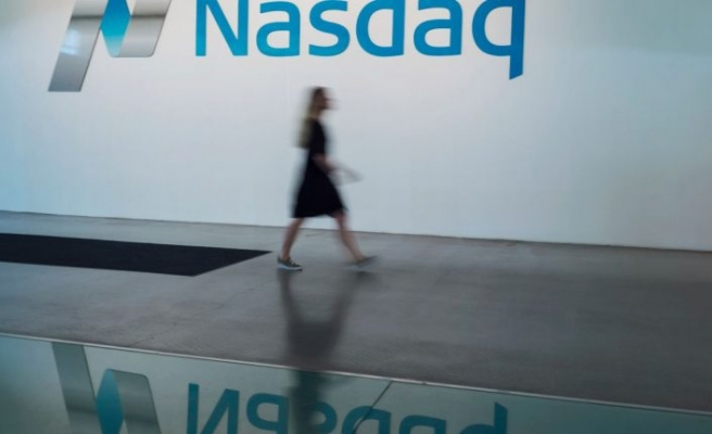 İsveç'te büyük şirketlerin yönetimlerinde yönetici kadın oranı düştü