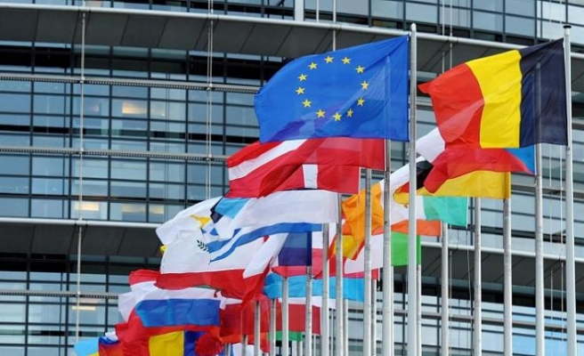 AB toplantısı: Almanya, Fransa'nın Doğu Akdeniz'deki askeri varlığını istemiyor