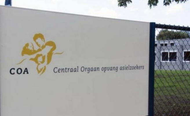 Ailesinin sığınma başvurusu reddedilen 14 yaşındaki çocuk intihar etti