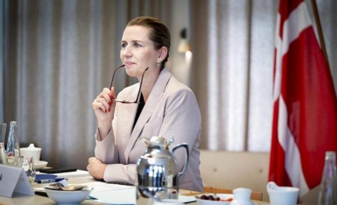 Danimarka hükümeti emeklilik yaşını düşürmek istiyor