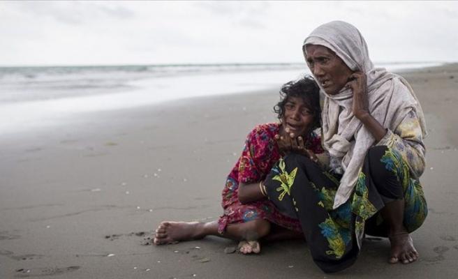 İnsan Hakları İzleme Örgütü: Arakanlı Müslümanlar için hala adalet sağlanamadı