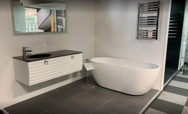 İsveç'te banyo ve mutfak yenilemesinde rekor artış