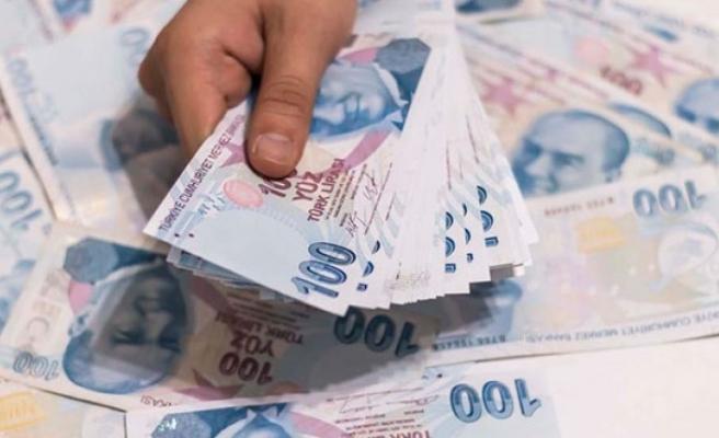 İsveç'in en büyük bankalarından SEB: Türk lirası istikrar kazanacak