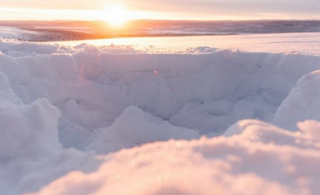 Küresel ısınmanın bir diğer yüzü: Yeni salgınlar