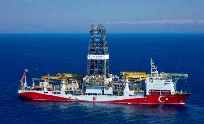 Türkiye'nin Karadeniz'de bulduğu doğalgaz'ın değeri ne kadar?