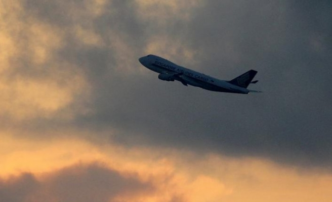 Covid-19 salgını ve turizm: Seyahat kısıtlamaları hafifleme eğiliminde