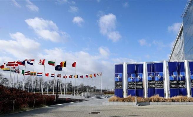 MSB: Türkiye-Yunanistan askeri heyetleri arasındaki teknik toplantı tamamlandı